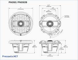 wiring diagram for kicker subs 4 ohm dual voice coil in comp 12
