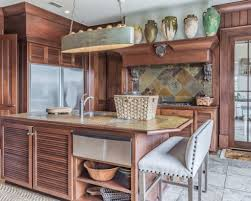 tropical kitchen design 30 best tropical kitchen design ideas