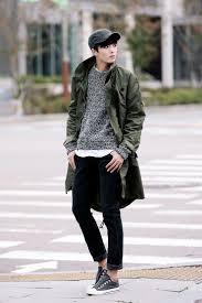 best 10 korean fashion men ideas on pinterest asian men fashion