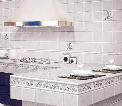 kitchen wall tile design ideas kitchen wall tiles design pictures 2014 demotivators kitchen
