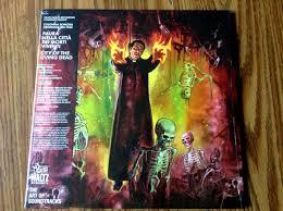 cemetery instrumental soundtrack halloween background sounds jeff grace u2013 jhubner73