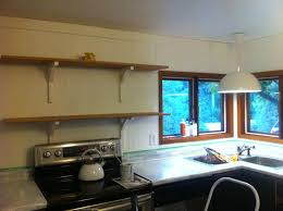 Where To Get Used Kitchen Cabinets Kitchen Before U0026 After