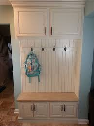 kitchen kitchen cabinets denver off white kitchen cabinets rta