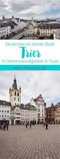 best 25 trier ideas on pinterest germany germany destinations