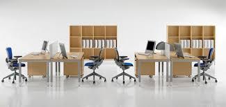 mobilier de bureaux mobilier de bureau samy design