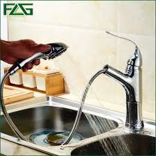faucet kitchen faucet designs