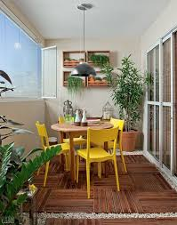 small apartment patio ideas officialkod com