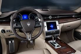 maserati inside 2016 maserati levante exclusively previewed in malaysia the coverage