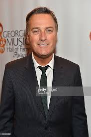 190 best michael w smith images on michael w smith
