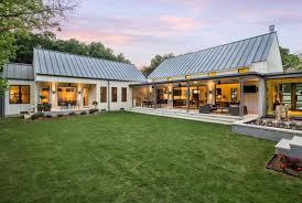 t shaped farmhouse floor plans darts design com best collection l shaped farmhouse plans l shaped