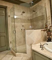 Wallpaper Ideas For Small Bathroom Minimalistshower Decoration Ideas Tub Shower Tile Ideas Half
