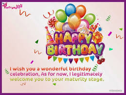 happy birthday greeting cards images happy birthday greetings card