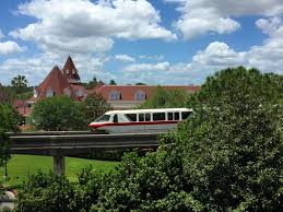 Backyard Monorail Disney World Resorts Value Vs Moderate Vs Deluxe Travelingmom