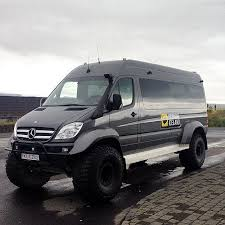 4x4 mercedes best 25 mercedes sprinter 4x4 ideas on mercedes