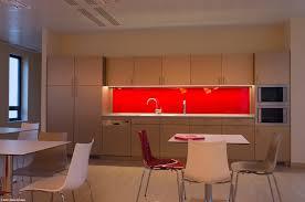 cuisine verre revêtement mural en verre de cuisine glastetik