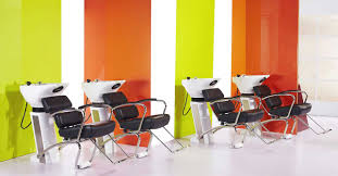 Old Barber Chairs For Sale South Africa Ags Beauty Wholesale Salon Equipment U0026 Furniture Salon Chairs