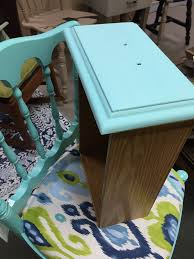 dresser to changing table tj s inspirations ltd