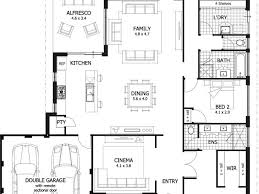 bedroom ideas awesome bedroom townhouse floor plans decor modern