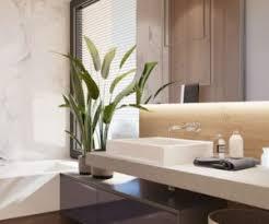 bathroom design help 100 beautiful bathrooms to help you achieve spa status