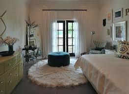 bedroom rug ideas u2013 krepim club