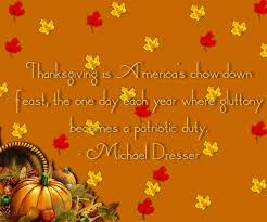 thanksgiving message to employees thanksgiving greetings quotes like success