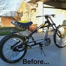 motorized bicycle engine kit forum