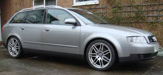 2009 audi a3 1 8 t specs audi 2009 audi a3 1 8 t specs 19s 20s car and autos all makes