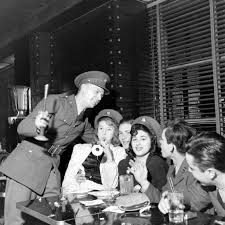 picz celebrating new year s during the 20th century