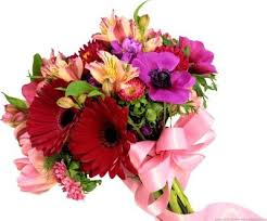 next day delivery flowers best 25 next day delivery flowers ideas on flowers