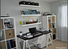 Guitar Center Desk by Fascinating Picture Of Beyondthankyou Guitar Center Studio Desk