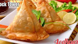 jodhpur cuisine jodhpur food varun mehta