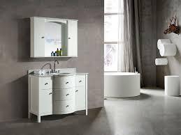 Solid Wood Vanities For Bathrooms Solid Wood Vanity Bathroom Wings3 Bathroom Vanity Mirror