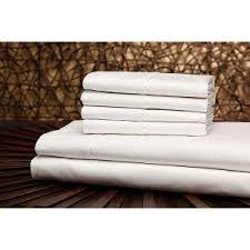 adjustable bed linens purchasing sheets for an adjustable bed october 2017