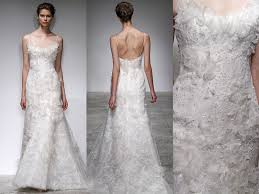 christos wedding dresses christos bridal trunk show march 11th 12th from hello to hitched