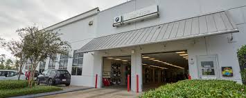 bmw woodlands tx bmw service center the woodlands tx bmw of houston in the