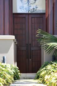 Entrance Doors by Doors Entrance U0026 Entrance Doors Entrance Doors Designs Modern