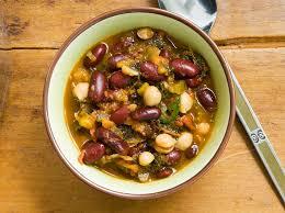legumes cuisine legumes vegetarian nutrition