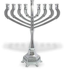 shofares de israel shofares de israel vida judaica added shofares de israel
