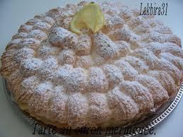 toute la cuisine que j aime tarte au citron meringuée toute la cuisine que j aime