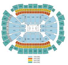 houston event map toyota center seating chart toyota center tickets toyota center maps