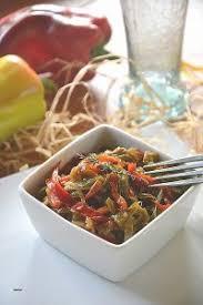 cuisine plus maroc cuisine plus tunisie beautiful cuisine achat cuisine ƒ quipƒ e au