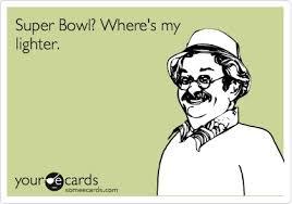 Super Bowl Weed Meme - marijuana meme monday superbowl edition highroulette com