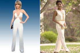 jumpsuits for prom these three prom trends are ripped from the carpet york post