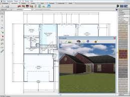 haus architektur software architekt 3d x7 innenarchitekt de software