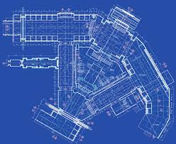 floor plans blueprints wars the awakens blueprints of starkiller base floor