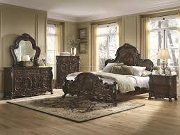 Inexpensive Queen Bedroom Set Bedroom Sets Stunning Queen Bedroom Sets For Sale Cheap Queen