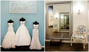 bridal stores edmonton edmonton bridal boutiques and wedding dress shops