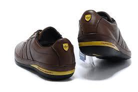 porsche design shoes adidas high fashion adidas originals porsche design breathable shoes men