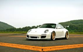 miami blue porsche wallpaper porsche gt3 cars bikes pinterest cars