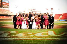 baseball themed wedding sports themed weddings planning your baseball themed wedding